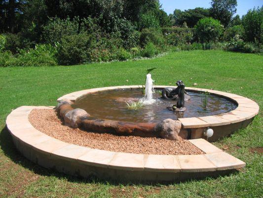 Common Sense Gardening  Home Garden Ideas from Planting